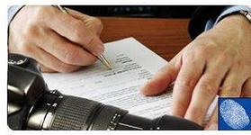 проверка бизнес партнеров